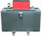 Liquid immersed distribution transformers
